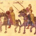 Πατσινάκες ή Πετσενέγοι