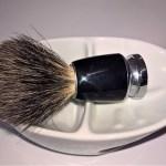 shaving-brush-3211315_640