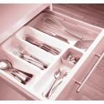 cutlery-retro