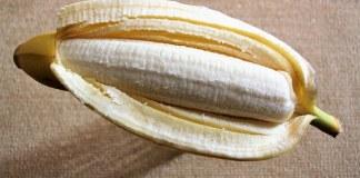 Το κόλπο αν καταψύξεις μπανάνες