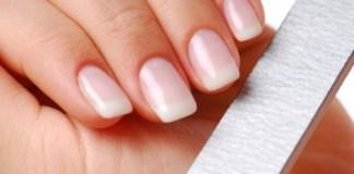 Αν θέλεις νύχια όμορφα και υγιή