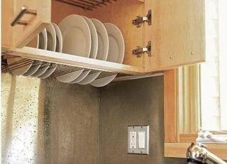 Ότι πρέπει αν πλένετε τα πιάτα στα χέρι
