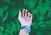 Για τρυφερά χέρια