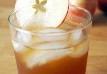 Φτιάξτε δροσιστικό ποτά