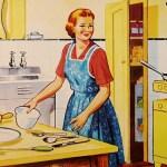 Χρήσιμο κόλπο μαγειρικής