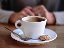 Καφές και χολολιθίαση