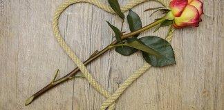 Κατασκευές με σχοινί