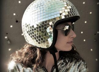 Μια ζωή disco