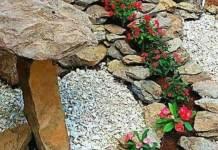 Κατασκευές για όμορφο κήπο
