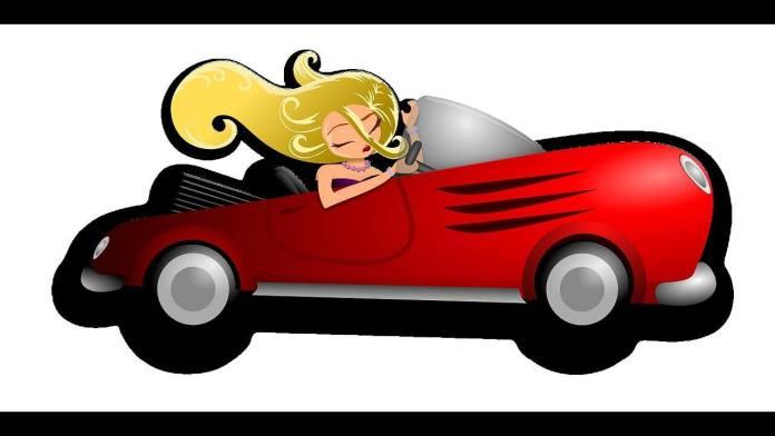 Σε πιάνει υπνηλία όταν οδηγείς; Υπάρχει κόλπο!
