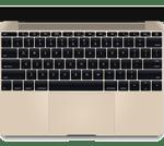 02_macbook_small
