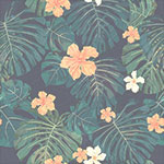floral_pattern2
