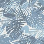 leaf_pattern