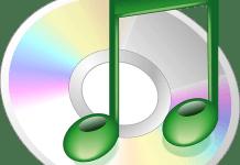 CD + DVD χωρίς γρατζουνιές