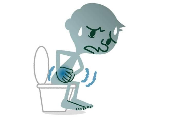 Καταπολεμήστε τη διάρροια με σούπα δημητριακών
