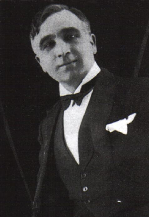 29 Αυγούστου 1944 – αυτοκτόνησε ο Aττίκ