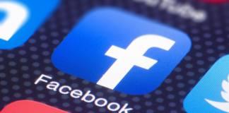 Facebook: νέο σύστημα ειδοποιήσεων για έκτακτες ανάγκες