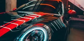 Αυτοκίνητα Porsche
