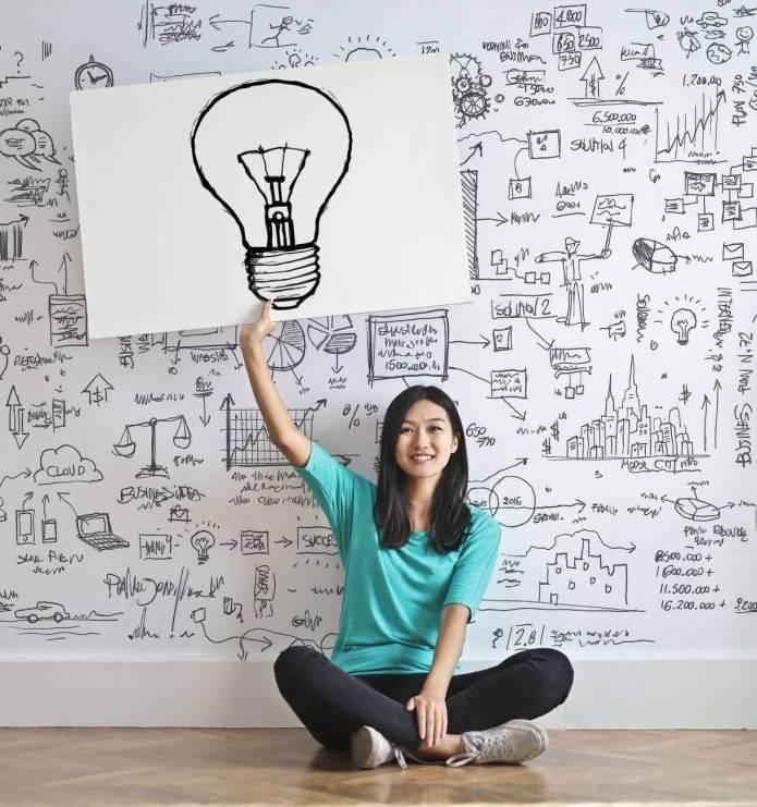 Σε άλλες πόλεις- 23 έξυπνες ιδέες