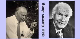 Ποιος ήταν ο Καρλ Γκούσταβ Γιουνγκ;