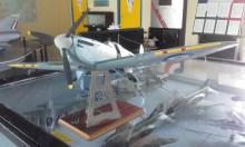Spitfire Béa 4