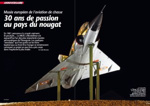 Le Fana e l'Aviation