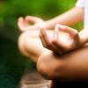 meditation-omharmonics