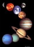 nasa-solar-system