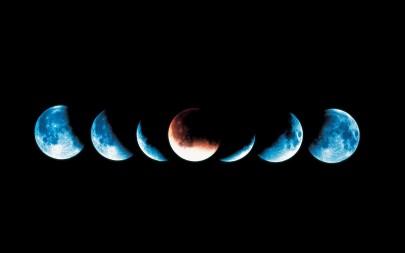 Esoteric AstrologyEmergent Light
