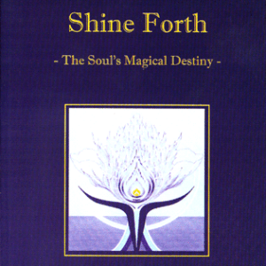 Shine Forth