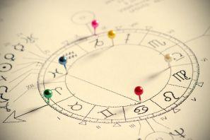 Astrological Clues