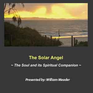 Webinar The Solar Angel