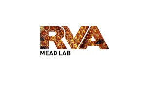 RVA Mead Lab