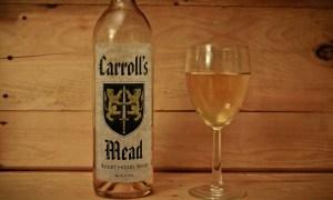 Carrolls Mead Review