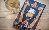 Story of Honey Wine