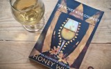 Story of Honey Wine