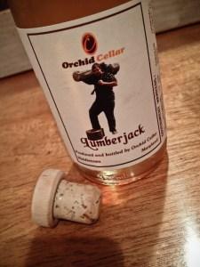 Orchid-Cellar-Winery-Lumberjack-2-2