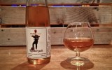 Orchid-Cellar-Winery-Lumberjack-review
