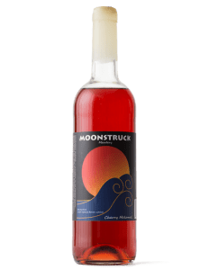 Moonstruck meadery