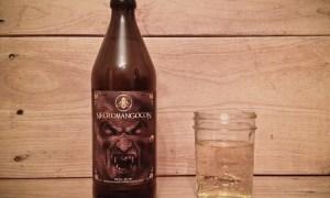 b-nektar-necromangocon_review