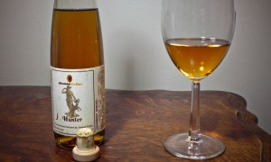 Orchid_Cellar_Hunter-mead