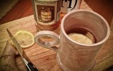 Mead Hot Toddy