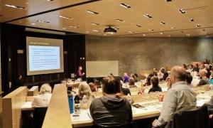 UC Davis Beginner Mead Making