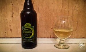 golden-coast-sour-orange-blossom-mead-review-1762