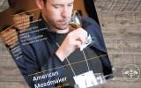 American Mead Maker Journal