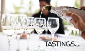 Tastings.com top meads
