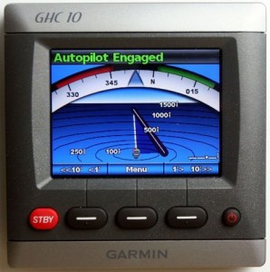 Garmin_GHC10_waypoint_steer_lr_small