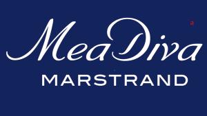 MeaDiva_a