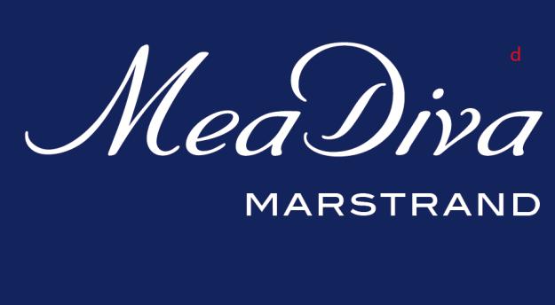 MeaDiva_d