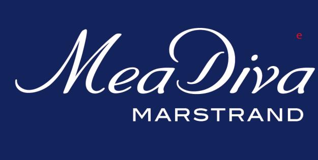 MeaDiva_e